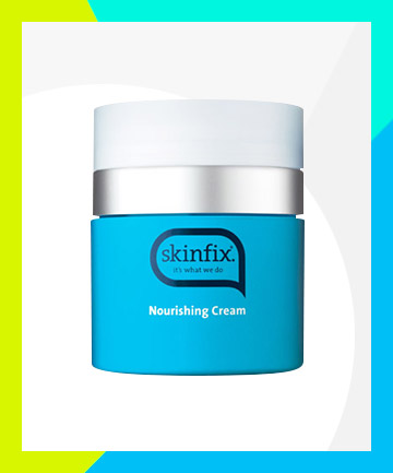 Skinfix Nourishing Cream, $24.99