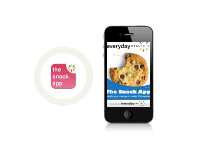 The Snack App, Free