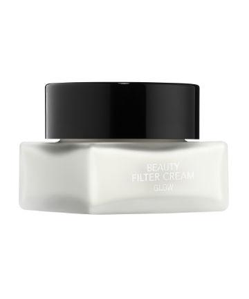 Son & Park Beauty Filter Cream Glow, $32