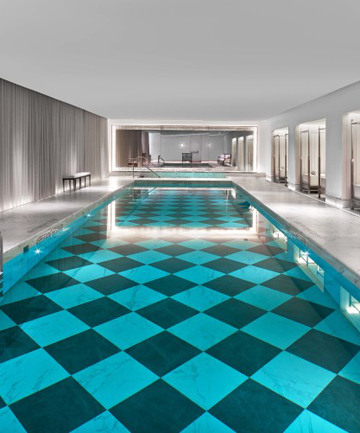 La Mer Body Treatment, 10 Crazy-Luxe NYC Spa Treatments That
