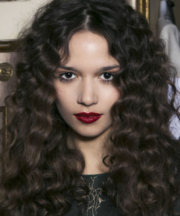 Best Haircuts For Curly Hair Curly Haircuts And Curly Hair