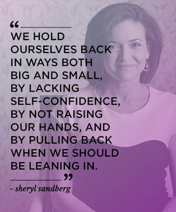 27 strong women quotes quotes about strong women