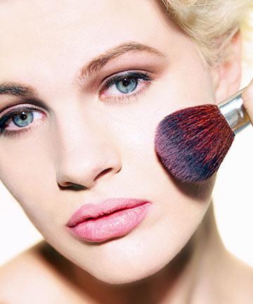 achieve nomakeup makeup with a simple philosophy 18 best