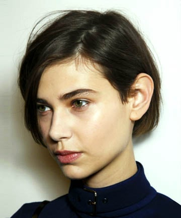 26 Cute Short Haircuts That Arent Pixies