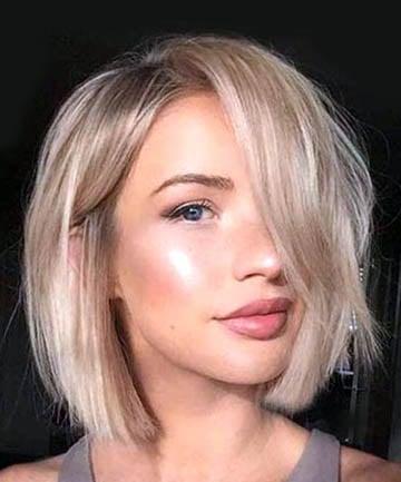 26 Cute Short Haircuts That Aren\'t Pixies
