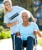 Visit a Hospital to Live Longer