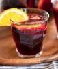 Classic Red Wine Sangria
