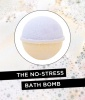 Best Bath Bomb for Unwinding