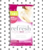 Ban Total Refresh Cooling Body Cloths, $2.99