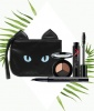 Foolproof Cat Eye Kit