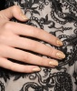 Venetian Manicure