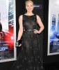 Abbie Cornish sparkles