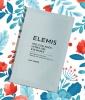 Elemis Pro-Collagen Hydra Gel Eye Mask, $76