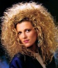 '80s Hair: Picture Perfect