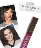 Best Drugstore Lip Gloss