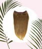 Hair Extensions That Really Are Invisible