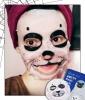 Holika Holika Baby Pet Magic Mask Sheet Whitening Seal, $6.90