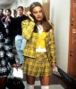 Cher Horowitz from 'Clueless'