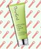 A Quick, Skin-Brightening Fix