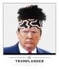 Trumplander