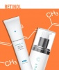 Acne Treatment No. 3: Over-the-Counter Retinols