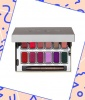 Urban Decay Junkie Vice Lipstick Palette, $35