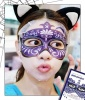 Mediheal Dress Code Mask Pack, $4