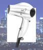 The Sturdy Hair Dryer for Quick Dry Time