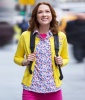 Kimmy Schmidt from 'Unbreakable Kimmy Schmidt'