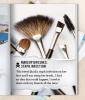Killer No. 9: Makeup Brushes