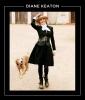 Diane Keaton, age 69