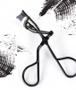 A Transformative Eyelash Curler