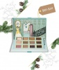 Holiday Makeup Palette: Too Faced La Petite Maison