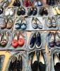 Loafer Love