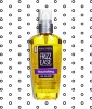 John Frieda Frizz Ease Nourishing Oil Elixir, $8.99