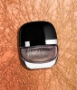 Marc Jacobs Beauty Enamored Hi-Shine Nail Lacquer, $18