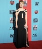 Emma Roberts Gets Vampy