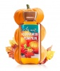 Bath and Body Works Shower Gel in Sweet Cinnamon Pumpkin, $12.50