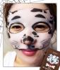 Niveola 3D Dog Mask, $3