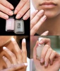 Nail Trend: To the Matte