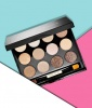 The Palette You Need to Create Summer Date-Night Makeup