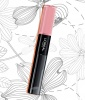 Long-Lasting Liquid Lipstick With Moisture