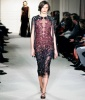Marchesa's Heart-Stoppingly Beautiful Cocktail Dress