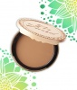 Matte Bronzer That's Made for Contouring