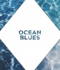 The Shade: Ocean Blues