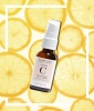One Love Organics Vitamin C Brightening Facial Serum , $75