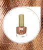 Floss Gloss Pro Nail Lacquer in Keys to the Mansion, $8