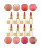 Tom Ford Beauty Lip Color Sheer, $49