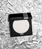 Make Up For Ever Diamond Shadow , $21