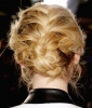 Next-Level French Braid